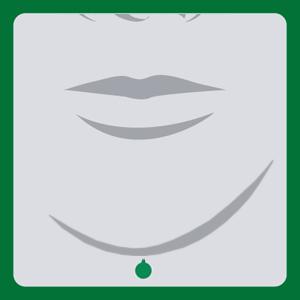 Mandible Piercing Piercing Com